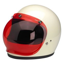 biltwell_bubble_shield_750x750