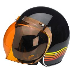 biltwell_bubble_shield_amber_750x750