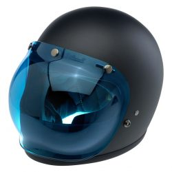 biltwell_bubble_shield_blue_rollover