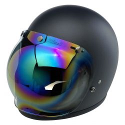 biltwell_bubble_shield_rainbow_mirror_rollover